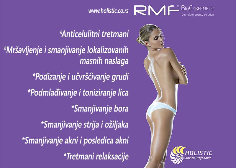 RMF11