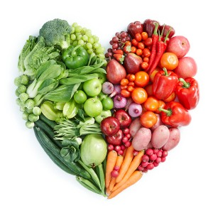 bigstock-green-and-red-healthy-food