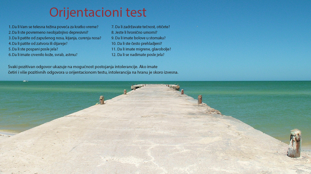 orijentacioni-test-za-sajt