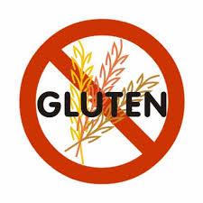 Gluten-stop