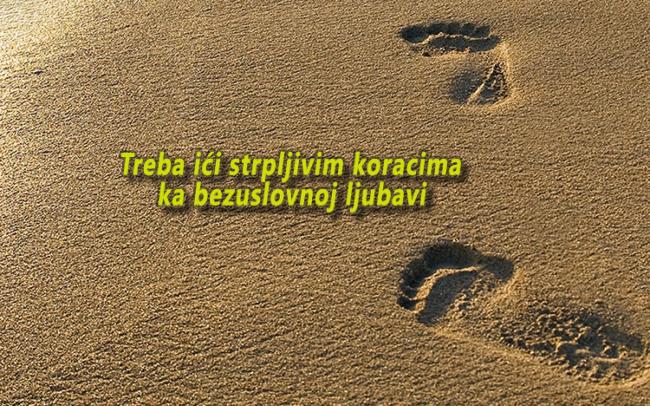 Koracima2