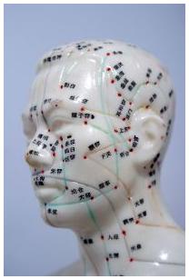 Akupunktura-lice-Holistic