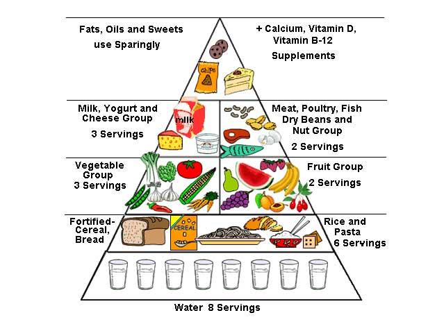 Opsta-nutricionisticka