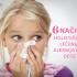 6 načina holističkog lečenja alergija kod dece