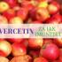 Kvercetin – bioflavonoid za zdravlje i jak imunitet