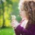 Prirodno lečenje alergija kod dece