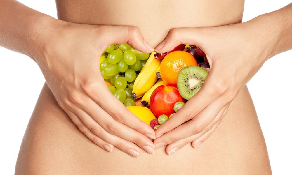Putanja do zdravlja – brojne bolesti proizlaze iz disfunkcije creva