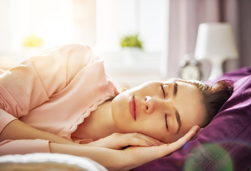 Kako zdravlje creva utiče na san?