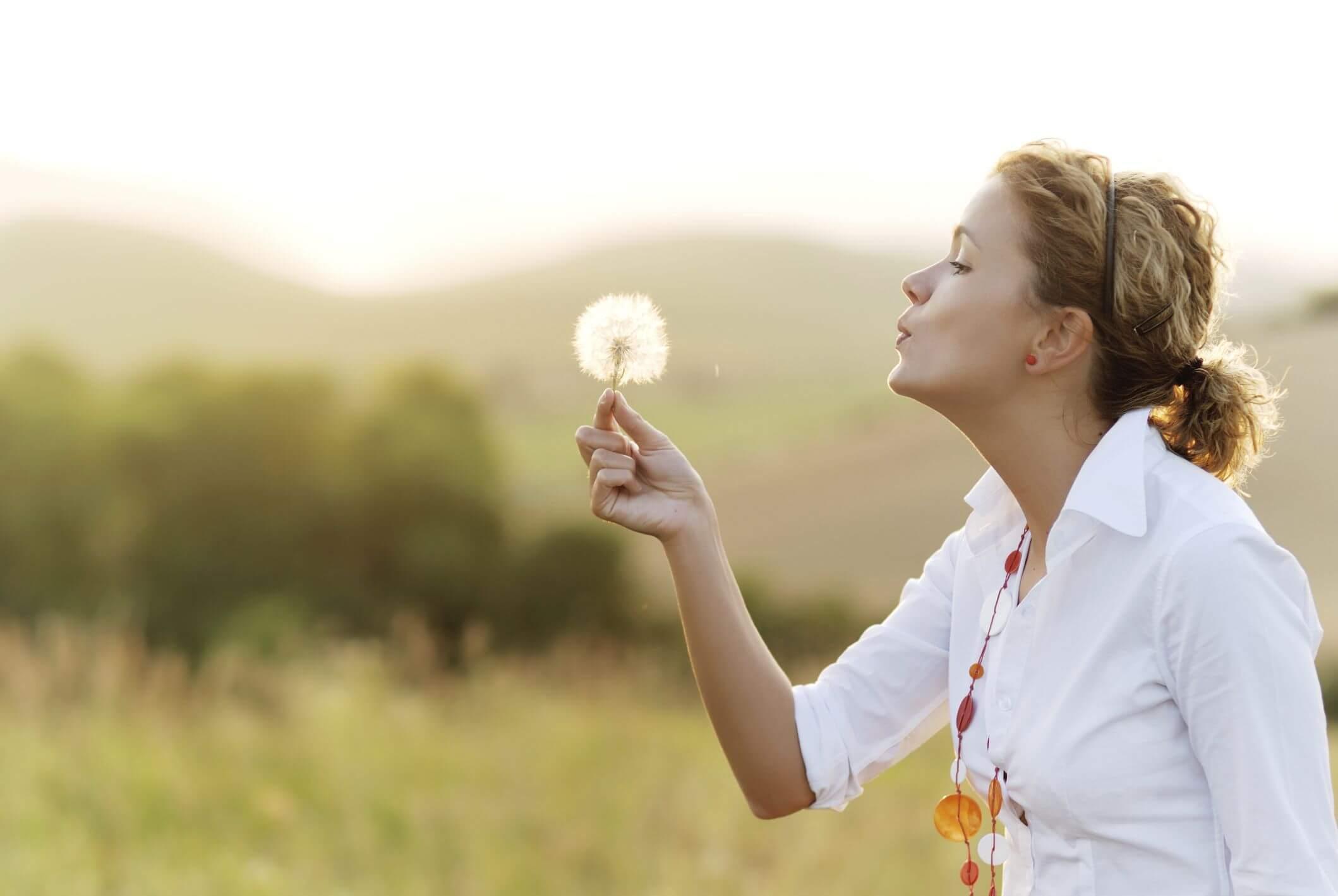 Alergija ili prehlada? Kako prepoznati simptome?