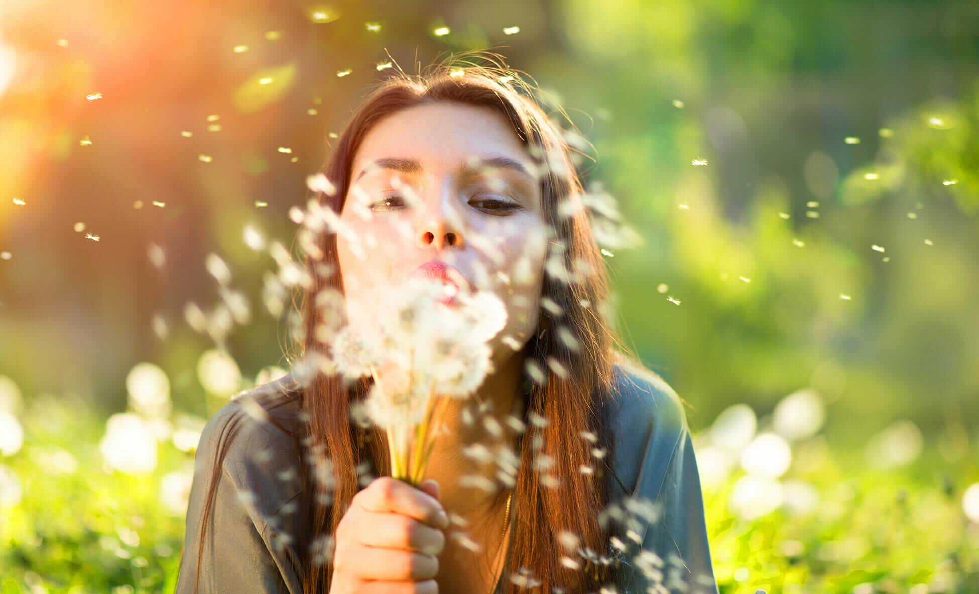 4 strategije za rešavanje alergija na duge staze